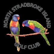 NSIGC Logo 2